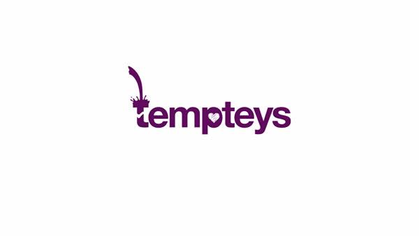 tempteys