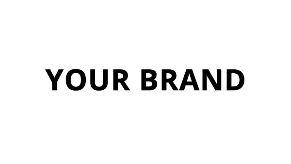 yourbrand